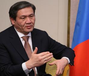 Бывший президент Монголии арестован по подозрению в коррупции