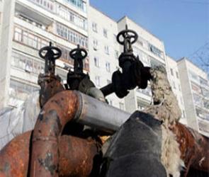 Вицэ-мер Воронежа поучаствовал в заседании городского Совета по вопросам развития ЖКХ