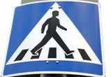 В борьбе за безопасность в Воронеже убирают «лишние» пешеходные переходы