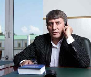 Адвокат-мусульманин пообещал залить кровью Москву