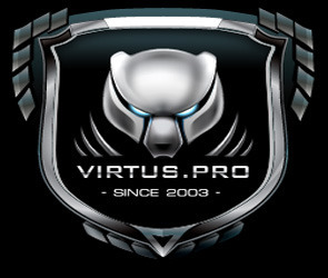 Virtuspro.org @ 36ON.RU BATTLE CITY: Рязань во втором раунде
