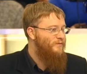 Валерий Коровин рассказал в Воронеже о воссоздании партии «Евразия»