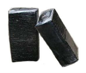 Строительные материалы - битум