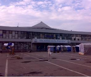 В Воронеже и области будут реконструировать рынки
