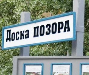 Воронежский суд отказал полицейскому, сбившему пешехода, в восстановлении в должности