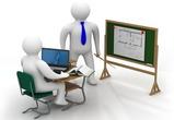 5 и 10 мая - бесплатные мастер-классы от Воронежской экспертной школы.
