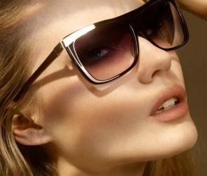 Отдых на море - выбираем очки солнцезащитные