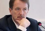 Алексей Гордеев раскритиковал мэрию за плохое состояние дорог