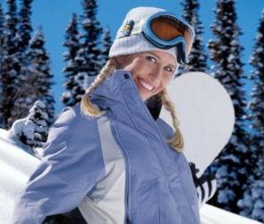 Горные лыжи и сноуборд - правила катания