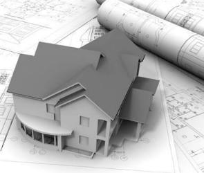 В облправительстве обсудили сокращение сроков подготовки документов на строительство