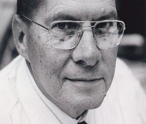 Создатель телевизионного пульта Юджин Полли умер