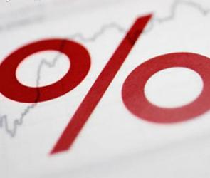 В январе-мае 2012 года инфляция в Воронежской области составила 2,6%