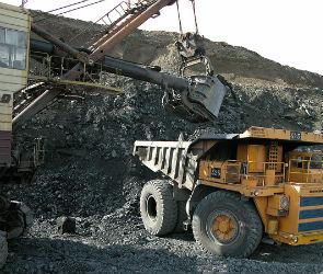 Добыча никеля в Новохоперске начнется в 2022 году