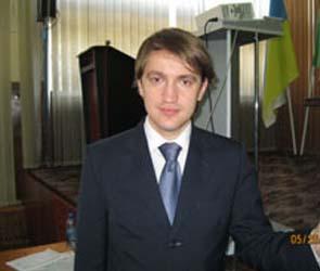 В московском аэропорту задержан украинский политолог