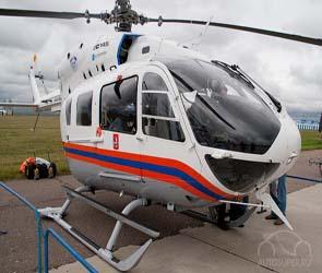1000 обращений в Воронежский центр медицины катастроф за начало 2012 года