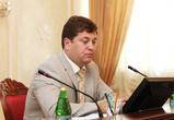 В мэрии Воронежа выслушали отчет о ходе ремонта улично-дорожной сети