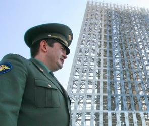 Для обеспечения жильем военнослужащих в России создадут 4 управления