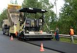 Гарантийный ремонт завершился на 65 участках воронежских дорог