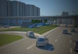 В Воронеже договариваются о создании дорожной развязки на Московском проспекте
