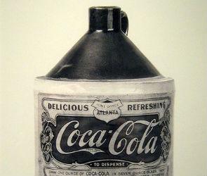 Кока-кола защищает от рака кожи