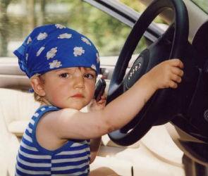 От вождения автомобиля на короткие дистанции нужно отказаться