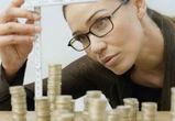Сергей Чижов: Система налоговых вычетов станет лучше