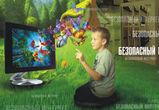 Сергей Чижов: Интернет должен оставаться безопасной средой для детей