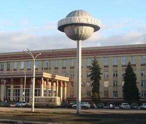 416 магистров будут учиться на бюджете в ВГУ