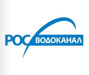 Совет молодых специалистов создан при «РВК-Воронеж»