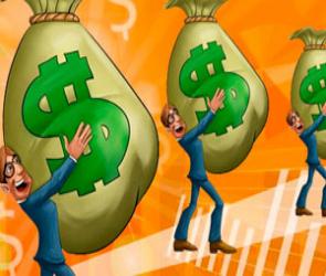 За полгода воронежская таможня принесла федеральному бюджету почти 5 миллиардов рублей
