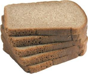 Качество хлеба проверили в Воронеже