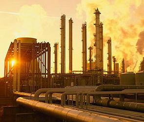 Воронежская область занимает в России первое место про росту промышленного производства