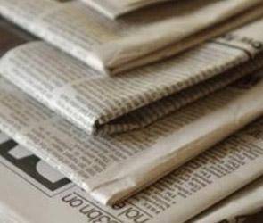 Облправительство Орла назвало два десятка СМИ оппозиционными