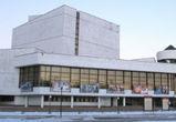Разгорается скандал вокруг Городского зимнего театра в Воронеже