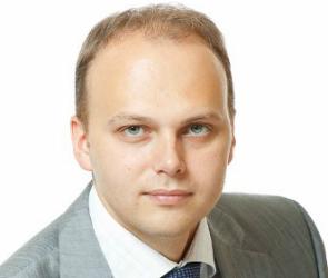 Глава воронежского филиала МТС назначен руководителем промышленного департамента