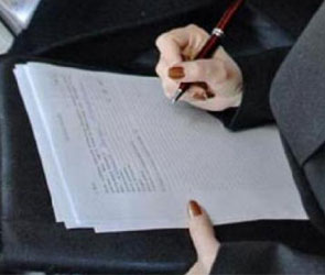 Белгородский Роспотребнадзор пытается остановить деятельность завода «Агро-Белогорье»