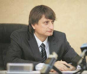 С.В. Чижов: Уголовная ответственность за клевету – это оправданная мера