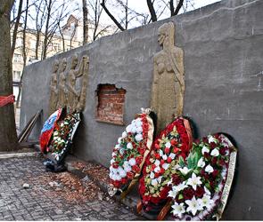 В Воронежском регионе обследованы 146 воинских захоронений