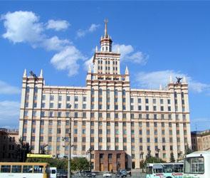 Первая в России магистерская программа по разработке компьютерных игр открыта в ЮУрГУ