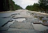 Воронежские дороги начнут латать в сентябре