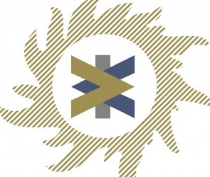 Зарубежные акционеры «Орелэнергосбыта» недовольны сменой регистратора
