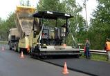 Перекрытие участка улицы Антонова-Овсеенко продлено до 30 июля