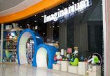 Открытие детского магазина Imaginarium в Воронеже