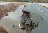 Отвратительное состояние дорог в Воронеже – причина половины аварий