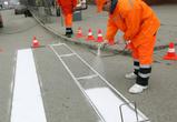 На совещании в мэрии Воронежа обсудили ход ремонтных работ на дорогах города