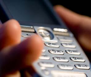 В телефонах белорусских школьников будут искать порно