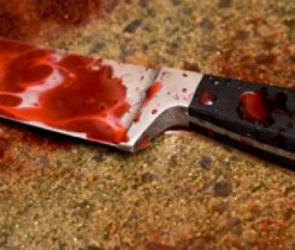 Пенсионер убил родственника в Павловском районе