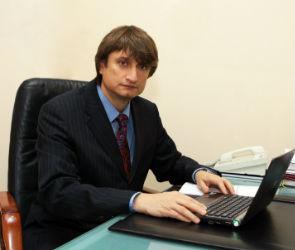 Сергей Чижов поздравил строителей с профессиональным праздником