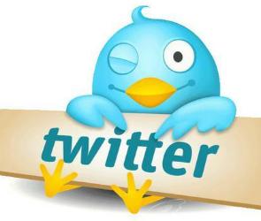 Сбербанк уволил сотрудницу за неудачную шутку в Twitter