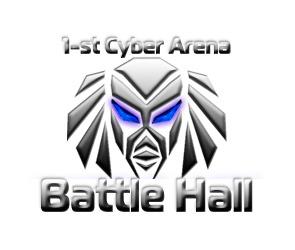 «Триста действий в минуту» - Новая лига по StarCraft 2 от ИЦ «Battle Hall» Казань